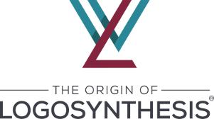 Logosynthesis Logo