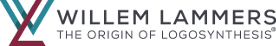 Logosynthese Logo