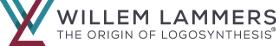 Logosyntesi Logo